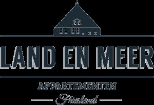 Land en Meer appartementen
